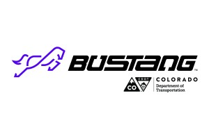 bustanglogo