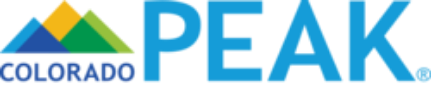 Colorado Peak Logo