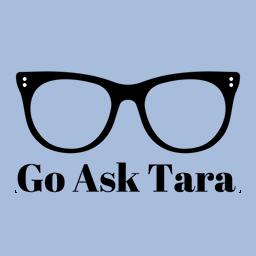 Go Ask Tara