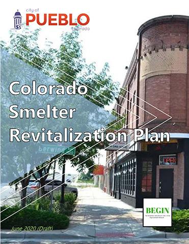 Colorado Smelter Revitalization Plan June 2020 (draft)