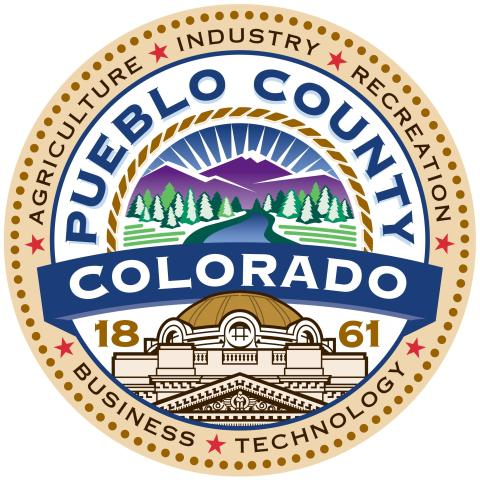 Follow Pueblo County on Facebook